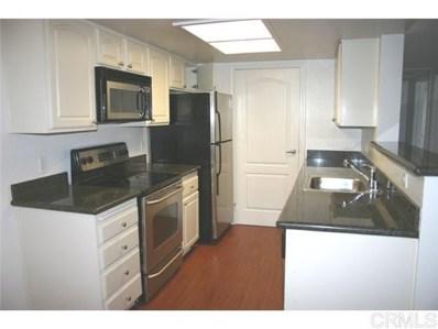 12043 Alta Carmel Ct UNIT 120, San Diego, CA 92128 - MLS#: 200003921