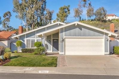 11264 Red Cedar Drive, San Diego, CA 92131 - MLS#: 200004303