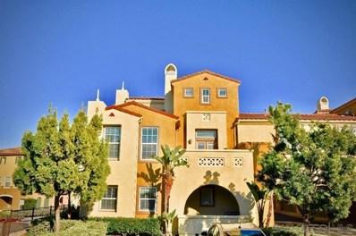 654 Hatfield Drive, San Marcos, CA 92078 - MLS#: 200004315