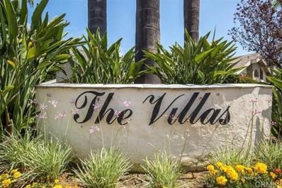 16073 Vista De Golf, Rancho Santa Fe, CA 92091 - MLS#: 200004430
