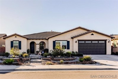 30133 Old Ct, Murrieta, CA 92563 - MLS#: 200004988