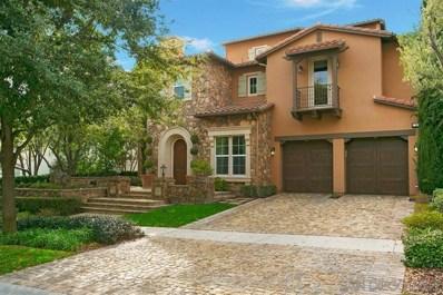11 Dennis Ln, Ladera Ranch, CA 92694 - MLS#: 200005460
