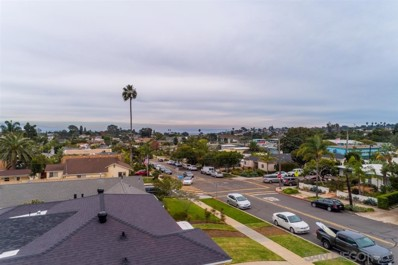 4320 Orchard Avenue, San Diego, CA 92107 - MLS#: 200005627