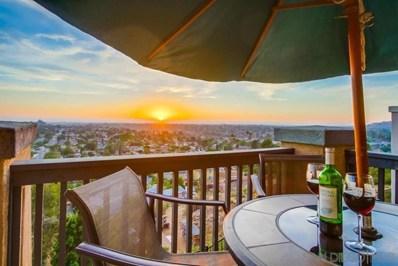 7302 Orien Ave, La Mesa, CA 91941 - MLS#: 200005660