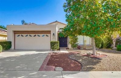 12979 Camino Ramillette, San Diego, CA 92128 - MLS#: 200005931