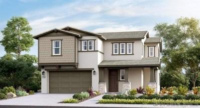 668 Grant Court, Vista, CA 92083 - MLS#: 200006595