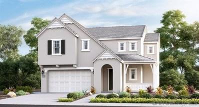 670 Grant Court, Vista, CA 92083 - MLS#: 200006730