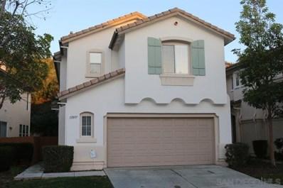 11897 Westview Pkwy, San Diego, CA 92126 - MLS#: 200006966