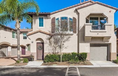 30308 Pelican Bay UNIT F, Murrieta, CA 92563 - MLS#: 200007541