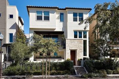 16250 Camden Circle, San Diego, CA 92127 - MLS#: 200007693