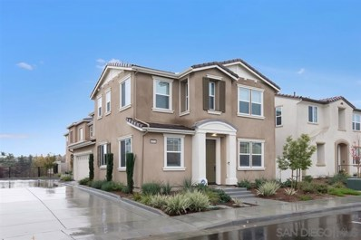 40014 Calle Real UNIT 45, Murrieta, CA 92563 - MLS#: 200008029