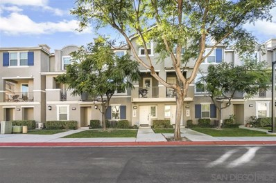 1591 Hackberry Pl, Chula Vista, CA 91915 - MLS#: 200008248