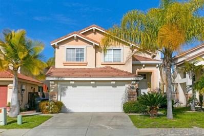 9236 Citrus View Court, San Diego, CA 92126 - MLS#: 200008429