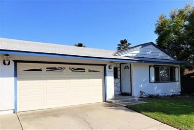 10359 Woodrose Ave, Santee, CA 92071 - MLS#: 200008439