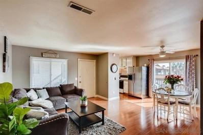 10181 Peaceful Ct, Santee, CA 92071 - MLS#: 200008455
