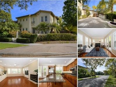 16551 4S Ranch Pkwy, San Diego, CA 92127 - MLS#: 200008793
