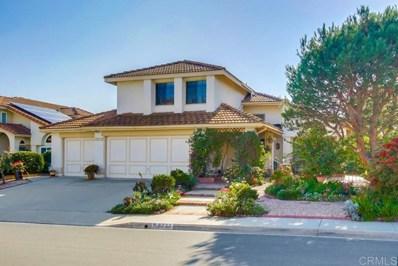 8733 Elford Ct, San Diego, CA 92129 - MLS#: 200008800