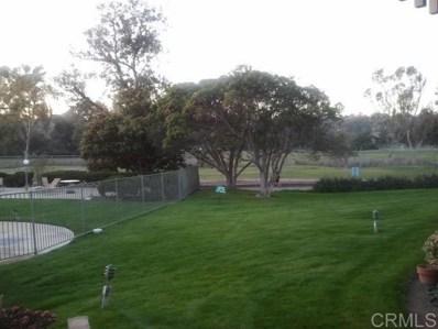 4201 Bonita Road UNIT 145, Bonita, CA 91902 - MLS#: 200008863