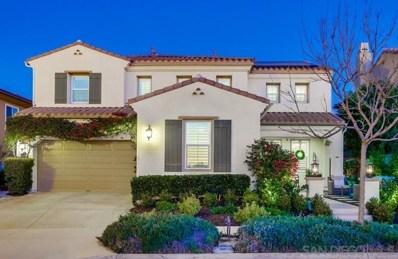 15703 Kristen Glen, San Diego, CA 92127 - MLS#: 200009346