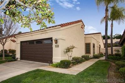13049 Caminito Vilos, San Diego, CA 92128 - MLS#: 200010148