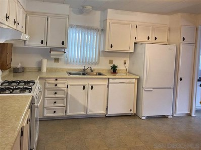 1501 Anza Ave UNIT 13, Vista, CA 92084 - MLS#: 200010210