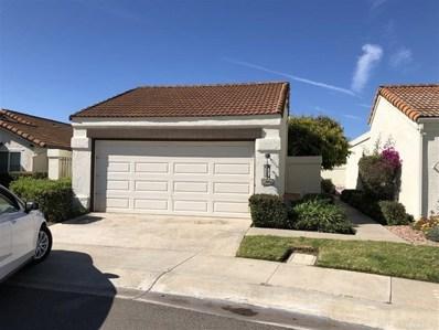 12864 Circulo Dardo, San Diego, CA 92128 - MLS#: 200011756
