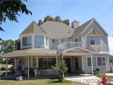 25071 Adams, Murrieta, CA 92562 - MLS#: 200012000