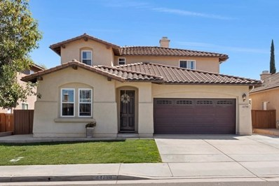 44790 Rutherford St., Temecula, CA 92592 - MLS#: 200012083