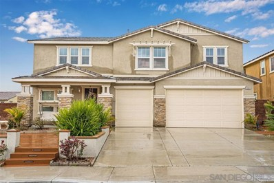 30063 Redding Ave, Murrieta, CA 92563 - MLS#: 200012542