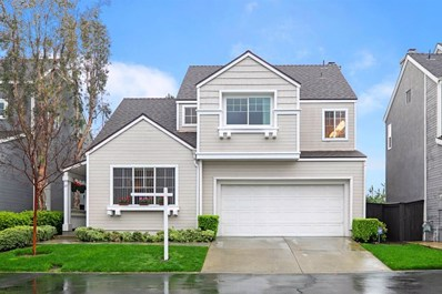 10 Blue Point, Aliso Viejo, CA 92656 - MLS#: 200012831