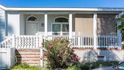 450 E Bradley Ave UNIT SPC 158, El Cajon, CA 92021 - #: 200013147