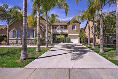 27499 Pinyon, Murrieta, CA 92562 - MLS#: 200013490