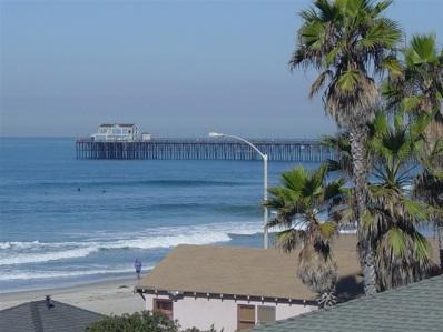 4289 Black Duck Way, Oceanside, CA 92057 - MLS#: 200013635