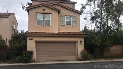 35306 Marabella Court, Winchester, CA 92596 - MLS#: 200013957