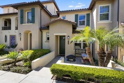 223 Dewdrop, Irvine, CA 92603 - MLS#: 200014469