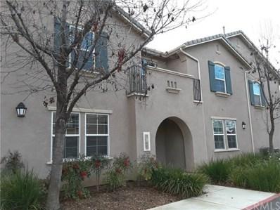 36344 Emilia Lane, Winchester, CA 92596 - MLS#: 200014516