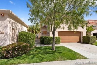 12044 Caminito Corriente, San Diego, CA 92128 - MLS#: 200014856