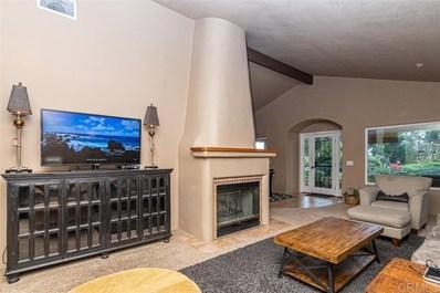 1058 Ridge Heights Dr, Fallbrook, CA 92028 - MLS#: 200015221