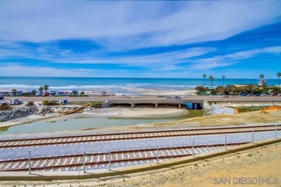 2386 Newport Ave, Cardiff by the Sea, CA 92007 - MLS#: 200015989