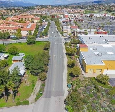 41395 Sycamore St, Murrieta, CA 92562 - MLS#: 200016345