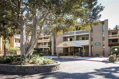 4600 Lamont St UNIT 4-314, San Diego, CA 92109 - MLS#: 200017478