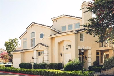 11184 PROVENCAL PLACE, San Diego, CA 92128 - MLS#: 200017635