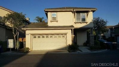 9914 Fieldthorn St., San Diego, CA 92127 - MLS#: 200017858