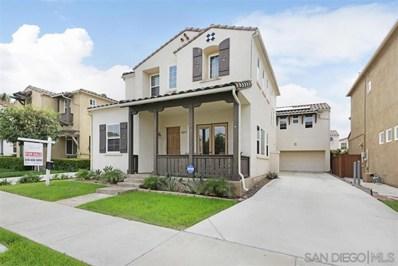 10277 Prairie Fawn Dr, San Diego, CA 92127 - MLS#: 200018270