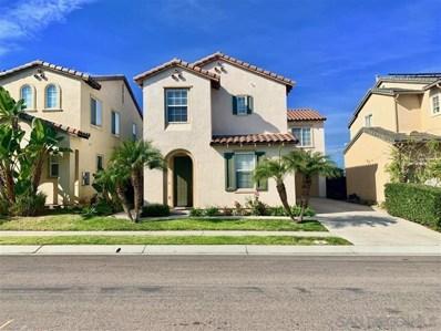 San Diego, CA 92129