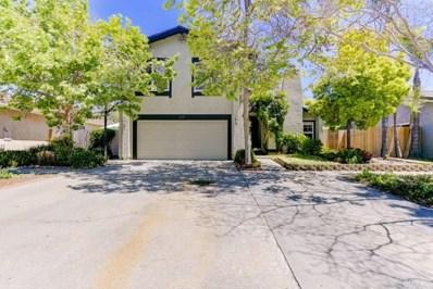 1029 Mockingbird Ln, San Marcos, CA 92078 - MLS#: 200019311