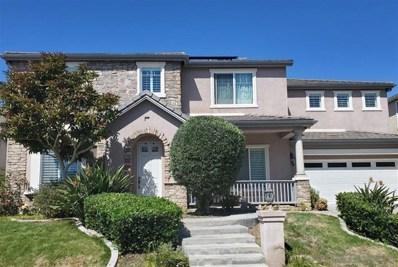 15934 Winesprings Drive, San Diego, CA 92127 - MLS#: 200021274