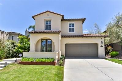 2318 Dragonfly St, Chula Vista, CA 91915 - MLS#: 200021670