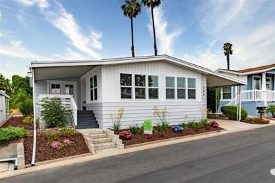 San Marcos, CA 92078