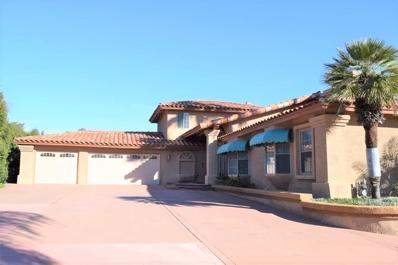 10732 Fuerte Dr, La Mesa, CA 91941 - MLS#: 200022717